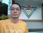 20200111_休息兩個月_恢復練跑:IMG_20200111_070950.jpg