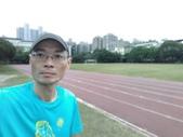 20210101_練跑紀錄照片:IMG_20210117_072405.jpg