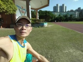 20210101_練跑紀錄照片:IMG_20210116_091528.jpg