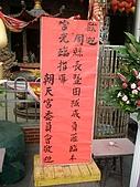 2009.08.15小妞_金山蕃薯節:P8153361.JPG
