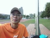 20210101_練跑紀錄照片:IMG_20210110_075617.jpg