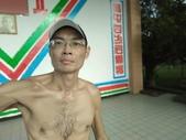 20210101_練跑紀錄照片:IMG_20210123_082831.jpg