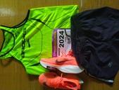 20201128_Run With Love浮洲夜跑 半程馬拉松_總三_87分:IMG_20201128_110252.jpg