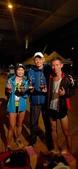 20201128_Run With Love浮洲夜跑 半程馬拉松_總三_87分:received_690507051610297.jpg
