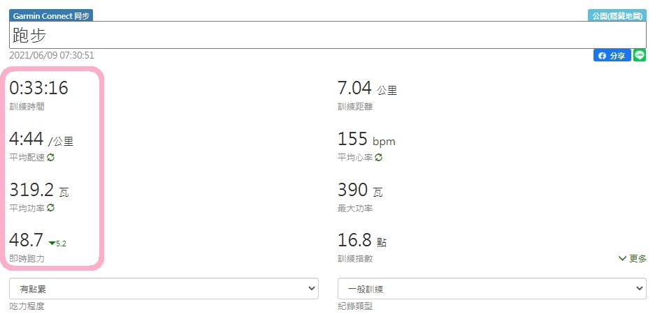 20210101_練跑紀錄照片:0609_1.jpg