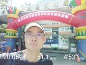 20210502_第30屆金城桐花盃全國路跑賽_21KM:RQ_IMAGE_20210502_112121.jpg
