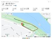 20210101_練跑紀錄照片:0729_11.jpg