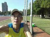 20210101_練跑紀錄照片:IMG_20210130_091912.jpg