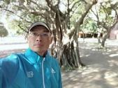 20210101_練跑紀錄照片:IMG_20210130_092729.jpg