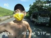 20210101_練跑紀錄照片:RQ_IMAGE_20210619_084348.jpg