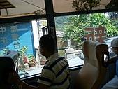2009.07.26小妞烏來:P7262316.JPG
