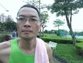 20200509_練跑照片:IMG_20200524_075212.jpg
