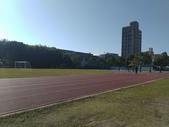 20210101_練跑紀錄照片:IMG_20210116_091533.jpg