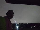 20210101_練跑紀錄照片:IMG_20210105_175422.jpg