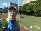 20210101_練跑紀錄照片:RQ_IMAGE_20210116_092559.jpg