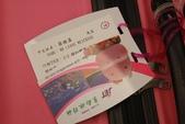 20180203_韓國行_東大門市場_清溪川:IMG_6239.jpg