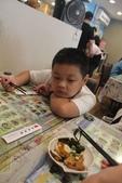 1070707_小妞_桃園市夢想家盃競技疊杯運動賽_菁英組:IMG_8602.jpg