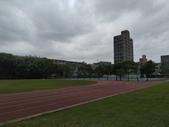 20210101_練跑紀錄照片:IMG_20210101_072748.jpg