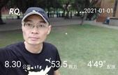 20210101_練跑紀錄照片:RQ_IMAGE_20210101_075525.jpg
