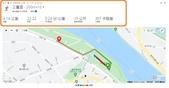 20210101_練跑紀錄照片:0917_21.jpg