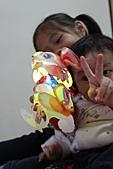 20110217_小妞_允兒_仁華里兔年小提燈:IMG_0805.JPG
