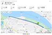 20210101_練跑紀錄照片:0803_11.jpg