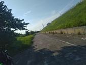 20210101_練跑紀錄照片:IMG_20210619_070834.jpg