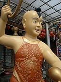 2009.08.15小妞_金山蕃薯節:P8153368.JPG