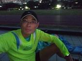 20210101_練跑紀錄照片:IMG_20210119_175335.jpg