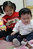 20110217_小妞_允兒_仁華里兔年小提燈:IMG_0807.JPG