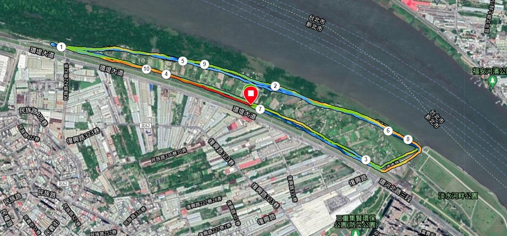 20210101_練跑紀錄照片:0610_1.jpg