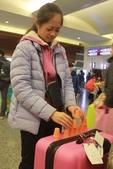 20180203_韓國行_東大門市場_清溪川:IMG_6237.jpg