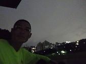 20210101_練跑紀錄照片:IMG_20210128_180303.jpg