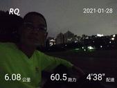 20210101_練跑紀錄照片:RQ_IMAGE_20210128_191409.jpg
