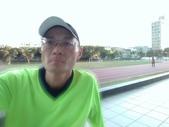 20210101_練跑紀錄照片:IMG_20210120_165641.jpg