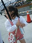 小妞花博試營運 美術 新生公園:PA251240.JPG