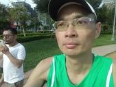 20200509_練跑照片:IMG_20200516_075653.jpg