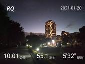 20210101_練跑紀錄照片:RQ_IMAGE_20210120_184728.jpg