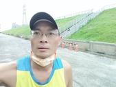20210101_練跑紀錄照片:IMG_20210804_073024.jpg