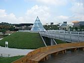 小妞花博試營運 美術 新生公園:PA251241.JPG