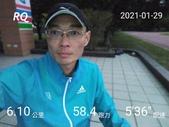 20210101_練跑紀錄照片:RQ_IMAGE_20210129_175105.jpg