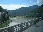 2009.07.26小妞烏來:P7262321.JPG