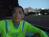 20210101_練跑紀錄照片:IMG_20210119_175327.jpg