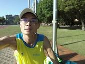 20210101_練跑紀錄照片:IMG_20210116_091515.jpg