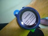 20210101_練跑紀錄照片:IMG_20210104_201959.jpg