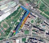 20210101_練跑紀錄照片:0606_2.jpg
