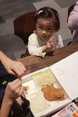 20170813_小妞_老媽_二姊大姊_林口三井:IMG_5232.jpg