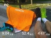 20210101_練跑紀錄照片:RQ_IMAGE_20210516_082913.jpg