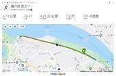 20210101_練跑紀錄照片:0727_11.jpg