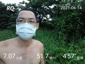 20210101_練跑紀錄照片:RQ_IMAGE_20210614_084504.jpg